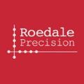 LOGO_Roedale Precision