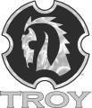 LOGO_TROY