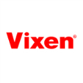 LOGO_Vixen Europe GmbH