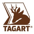 LOGO_TAGART ZOL