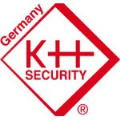 LOGO_KH-Security GmbH & Co.KG