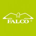 LOGO_FALCO SK, s.r.o