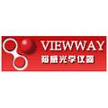 LOGO_Viewway Optics Ent. Co., Ltd.