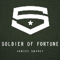 LOGO_Soldier of Fortune GmbH