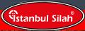 LOGO_ISTANBUL SILAH VE SAVUNMA SAN. A.S. - ISTANBUL ARMS