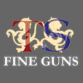 LOGO_Spohr, Thomas - Fine Guns