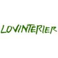 LOGO_Lovinterier, s.r.o.