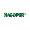 LOGO_HAGOPUR AG