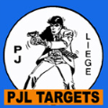 LOGO_P.J.L. Targets SPRL