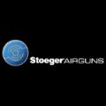LOGO_Stoeger Airguns