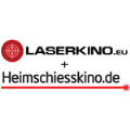 LOGO_Heimschiesskino.de, Laserkino.eu EAT GmbH