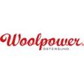 LOGO_Woolpower AB