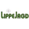 LOGO_LippeJagd Brinkmann GmbH