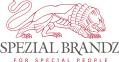 LOGO_Spezial Brandz