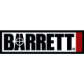 LOGO_Barrett Firearms Manufacturing Inc.
