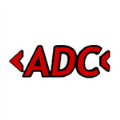 LOGO_ADC Armi Dallera Custom srl