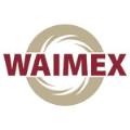 LOGO_WAIMEX Jagd- undSportwaffen GmbH