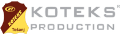 LOGO_Koteks Ltd.