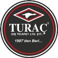 LOGO_Turac Dis Tic. Ltd. Sti.