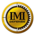 LOGO_IMI Defense LTD.