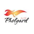 LOGO_Phelgard Products Inc.