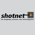 LOGO_shotnet - O. Luntz GmbH & Co KG
