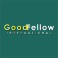 LOGO_Goodfellow International