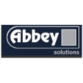 LOGO_Abbey Supply Company Ltd