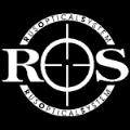 LOGO_RusOpticalSystems Ltd.