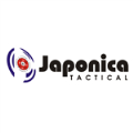 LOGO_Japonica Tactical Enterprises