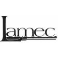 LOGO_Lamec S.R.L.