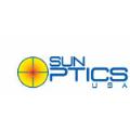 LOGO_Sun Optics USA