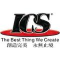 LOGO_I CHIH SHIVAN Enterprise Co., Ltd