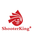 LOGO_ShooterKing
