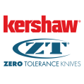 LOGO_Kershaw Knives & Zero Tolerance