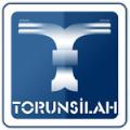 LOGO_TORUN ARMS, Torun Silah San. Ltd. Sti.