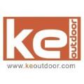 LOGO_Double Knight Craft Co., Ltd.
