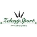 LOGO_ZELENY SPORT