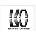 LOGO_Kunming United Optics Corporation