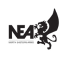 LOGO_North Eastern Arms (NEAG) Inc.