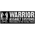 LOGO_Warrior Assault Systems Ltd.