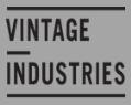LOGO_vintage industries