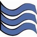 LOGO_Schießstandbelüftung Gimpel Luft- und Wärmetechnik GmbH