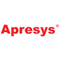 LOGO_Apresys (Shanghai) Precision Photoelectric Limited