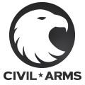 LOGO_Civil Arms Inc.