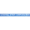 LOGO_General Star Corp.