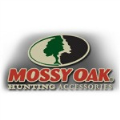 LOGO_Mossy Oak Hunting Accessories