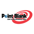 LOGO_Point Blank Enterprises