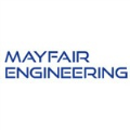 LOGO_Mayfair Engineering, Energetic Systems Limited