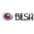 LOGO_Bilsa Kalip San. Ve Tic. Ltd